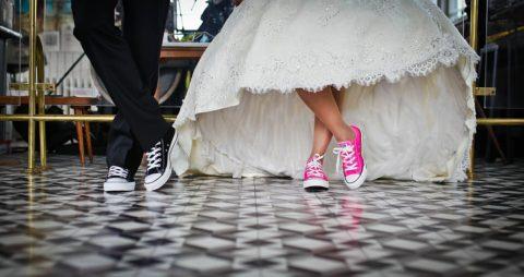 Rinnovo del permesso di soggiorno e matrimonio: che cosa ...